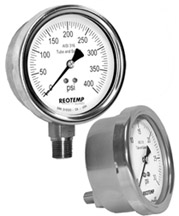 reotemp-instrumentation-controls