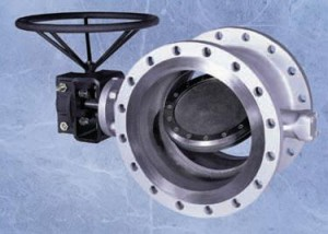 Butterfly Valves | GSB Process