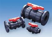 asahi-ball-valve