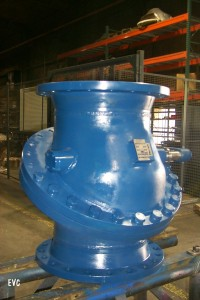 everest-check-valve