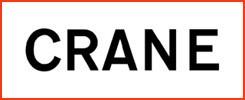 crane_logo_245x100
